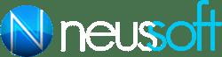Empresa de ingeniería de software - Neus Soft